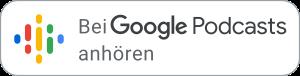 Glaubenshelden Google Podcast