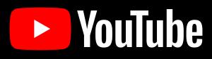 Glaubenshelden Youtube Logo